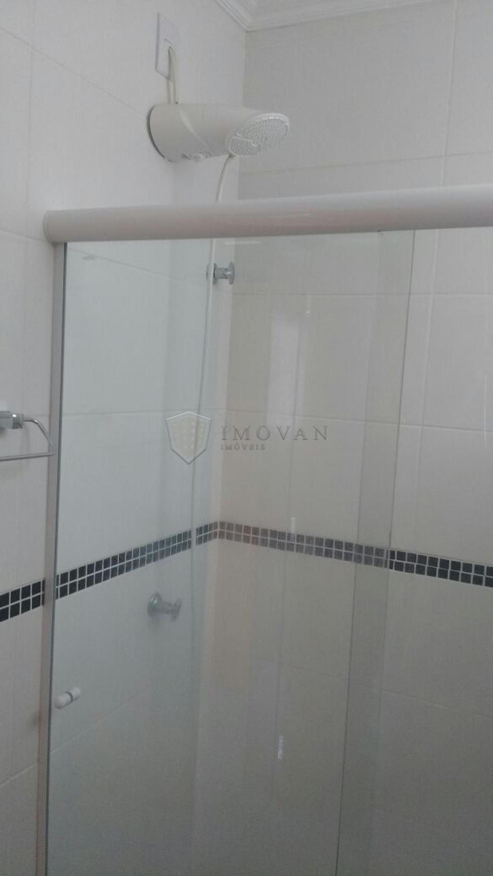 Comprar Apartamento / Padrão em Ribeirão Preto apenas R$ 365.000,00 - Foto 9