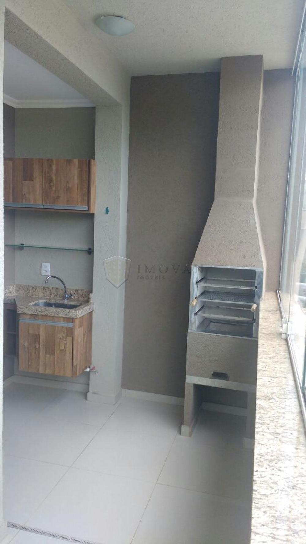 Comprar Apartamento / Padrão em Ribeirão Preto apenas R$ 365.000,00 - Foto 11