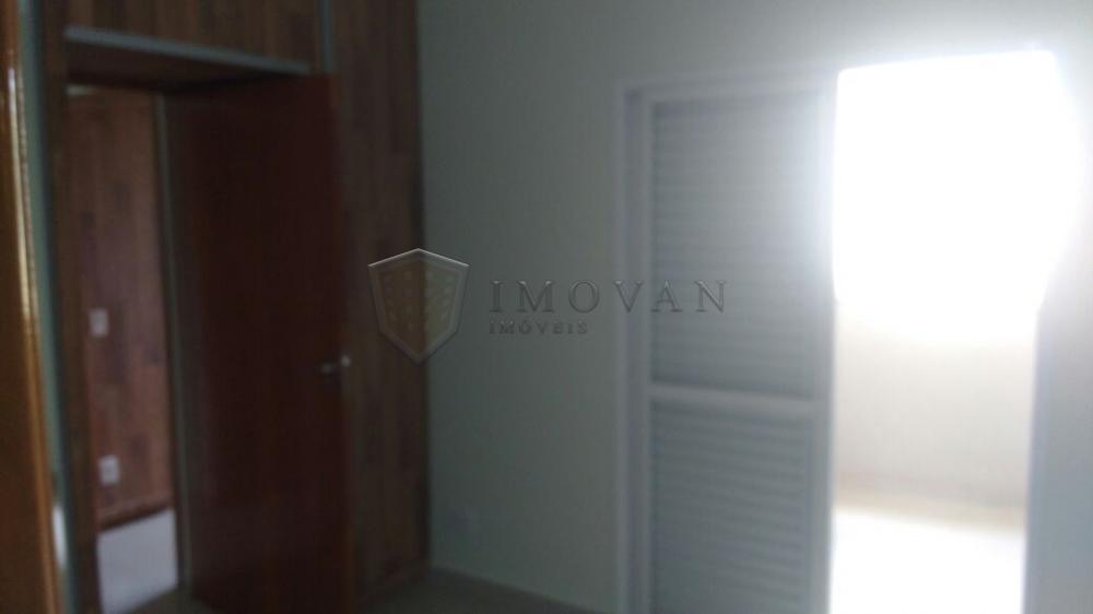 Comprar Apartamento / Padrão em Ribeirão Preto apenas R$ 365.000,00 - Foto 12