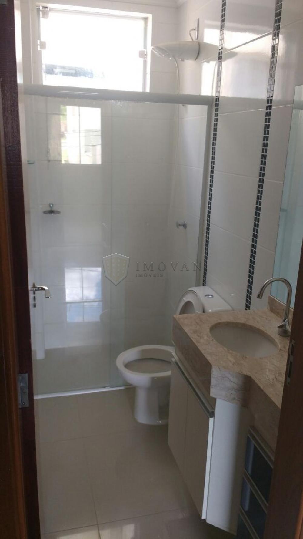 Comprar Apartamento / Padrão em Ribeirão Preto apenas R$ 365.000,00 - Foto 15