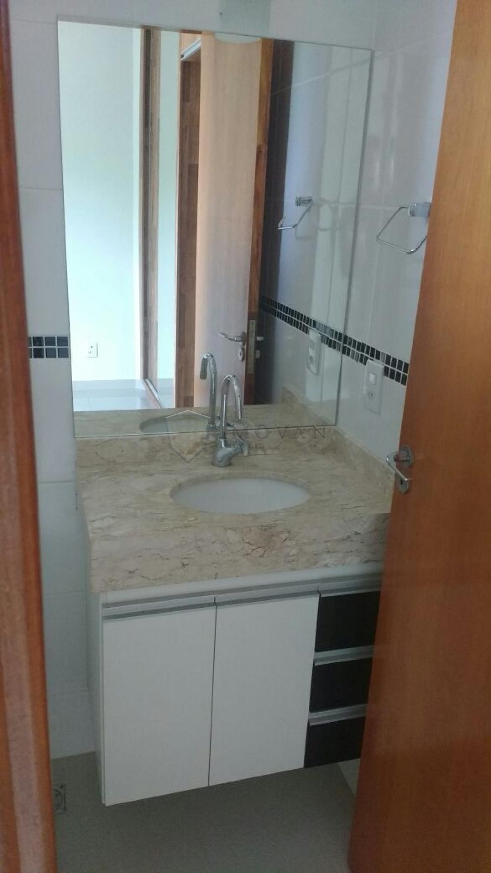 Comprar Apartamento / Padrão em Ribeirão Preto apenas R$ 365.000,00 - Foto 16