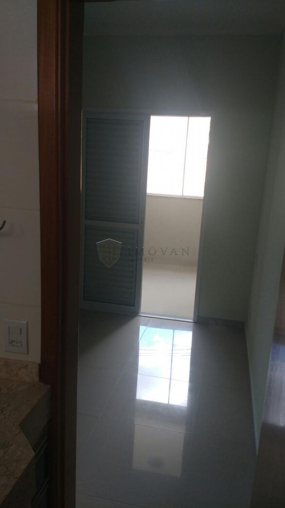 Comprar Apartamento / Padrão em Ribeirão Preto apenas R$ 365.000,00 - Foto 21