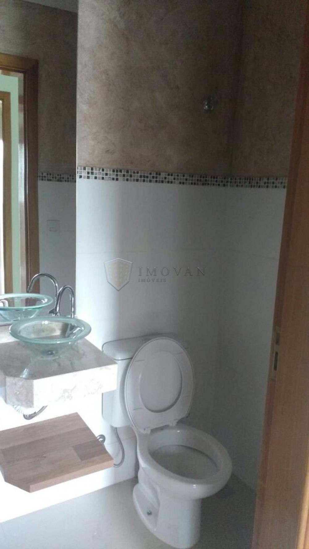 Comprar Apartamento / Padrão em Ribeirão Preto apenas R$ 365.000,00 - Foto 22