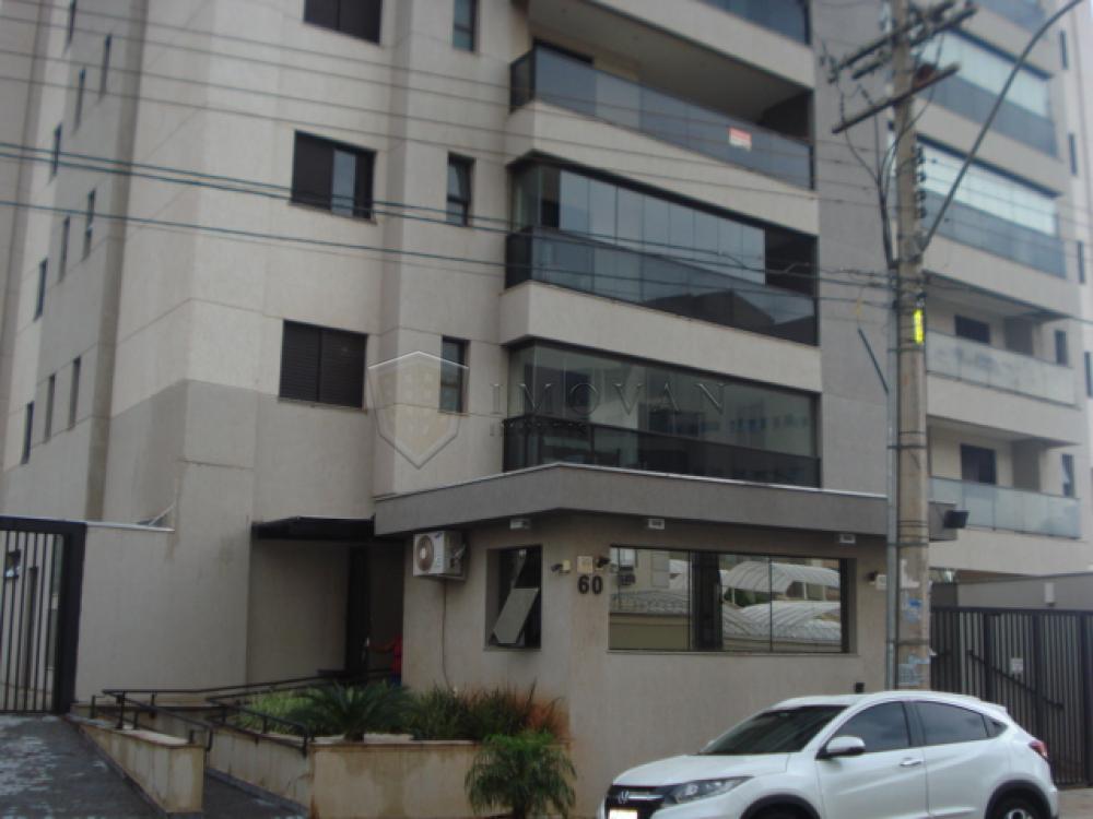 Ribeirao Preto Apartamento Venda R$780.000,00 Condominio R$662,00 3 Dormitorios 3 Suites Area construida 131.81m2