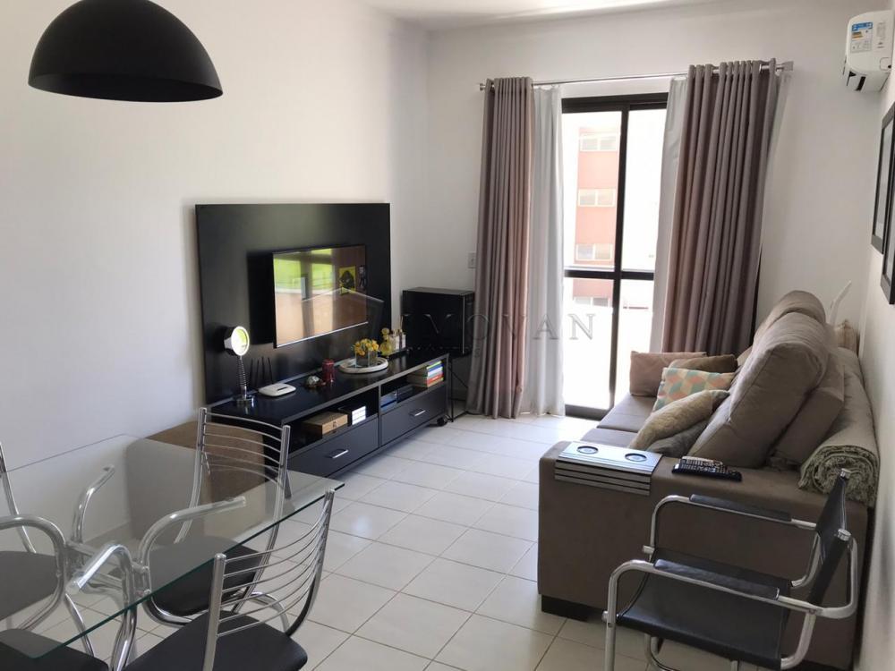 Comprar Apartamento / Padrão em Ribeirão Preto apenas R$ 320.000,00 - Foto 5