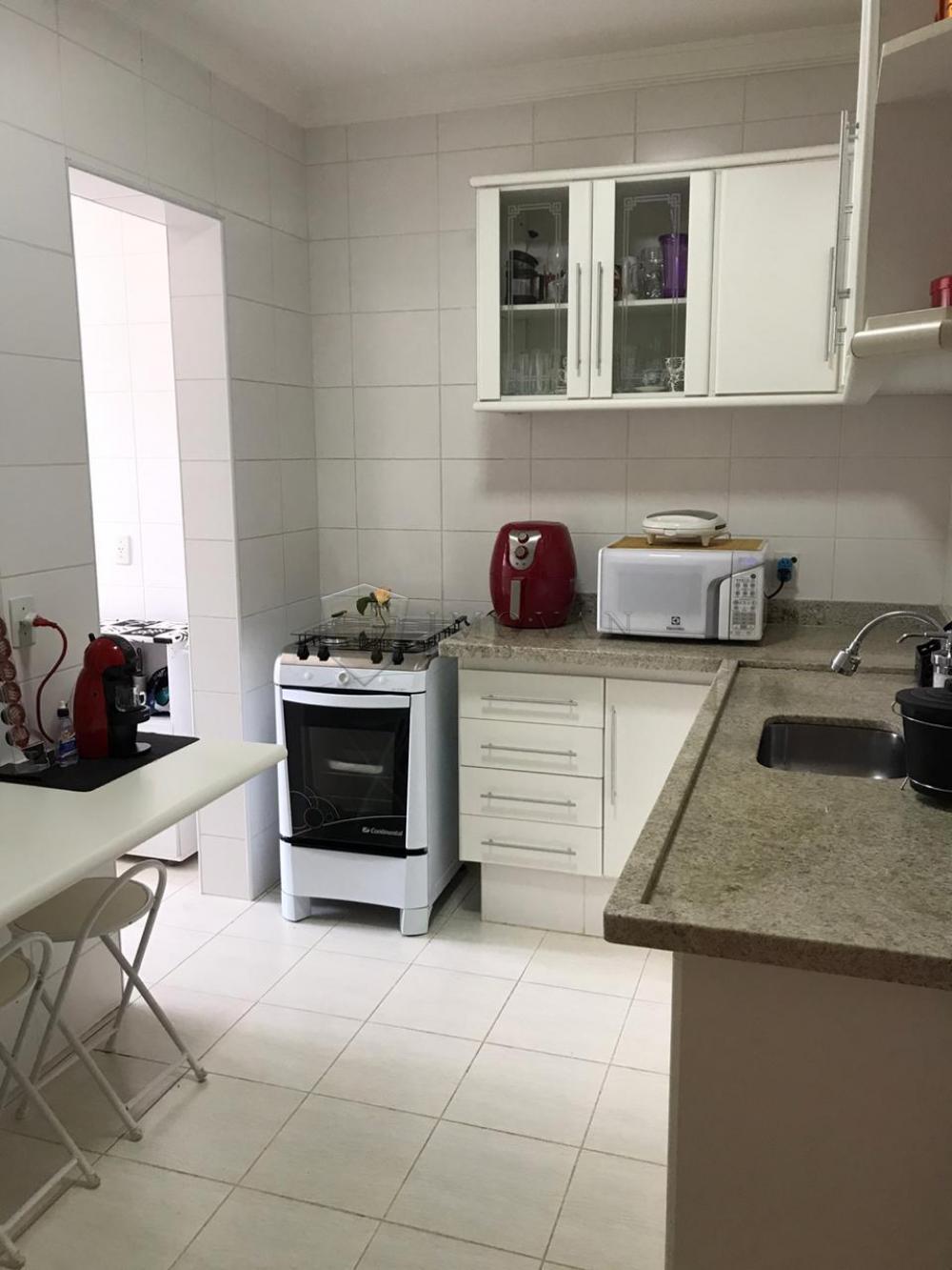 Comprar Apartamento / Padrão em Ribeirão Preto apenas R$ 320.000,00 - Foto 16