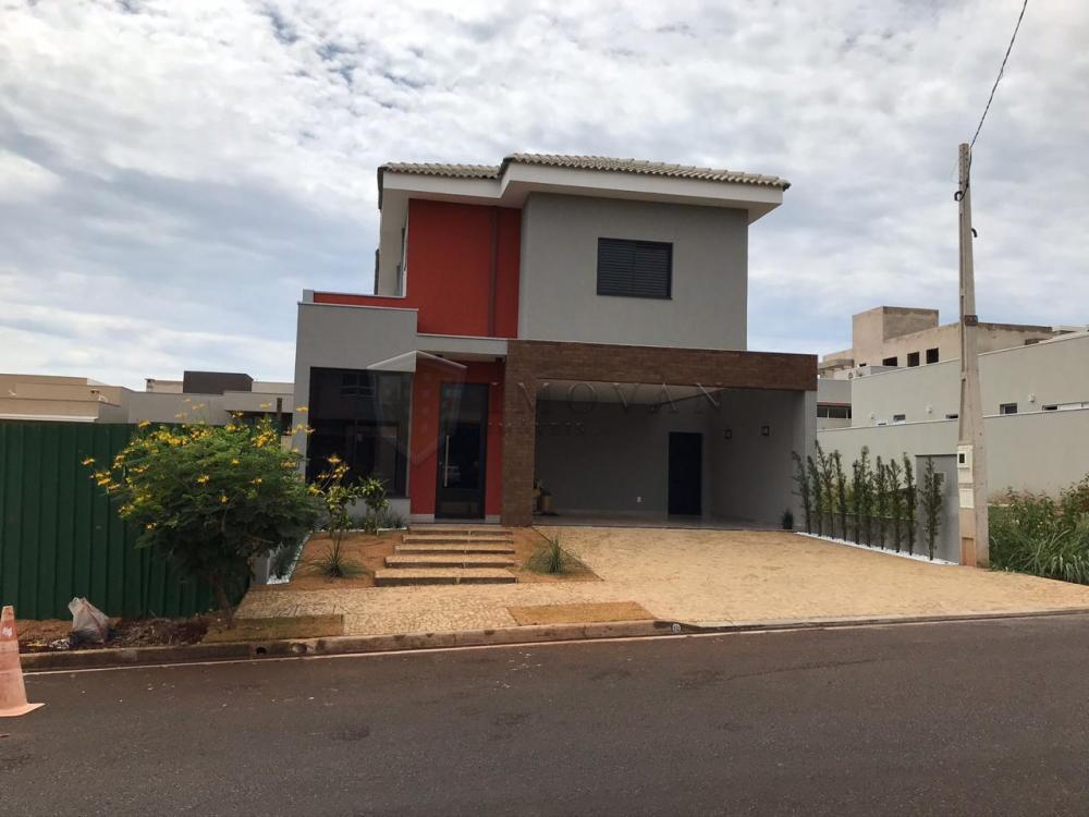 Ribeirao Preto Casa Venda R$925.000,00 Condominio R$350,00 3 Dormitorios 3 Suites Area do terreno 300.00m2 Area construida 225.00m2
