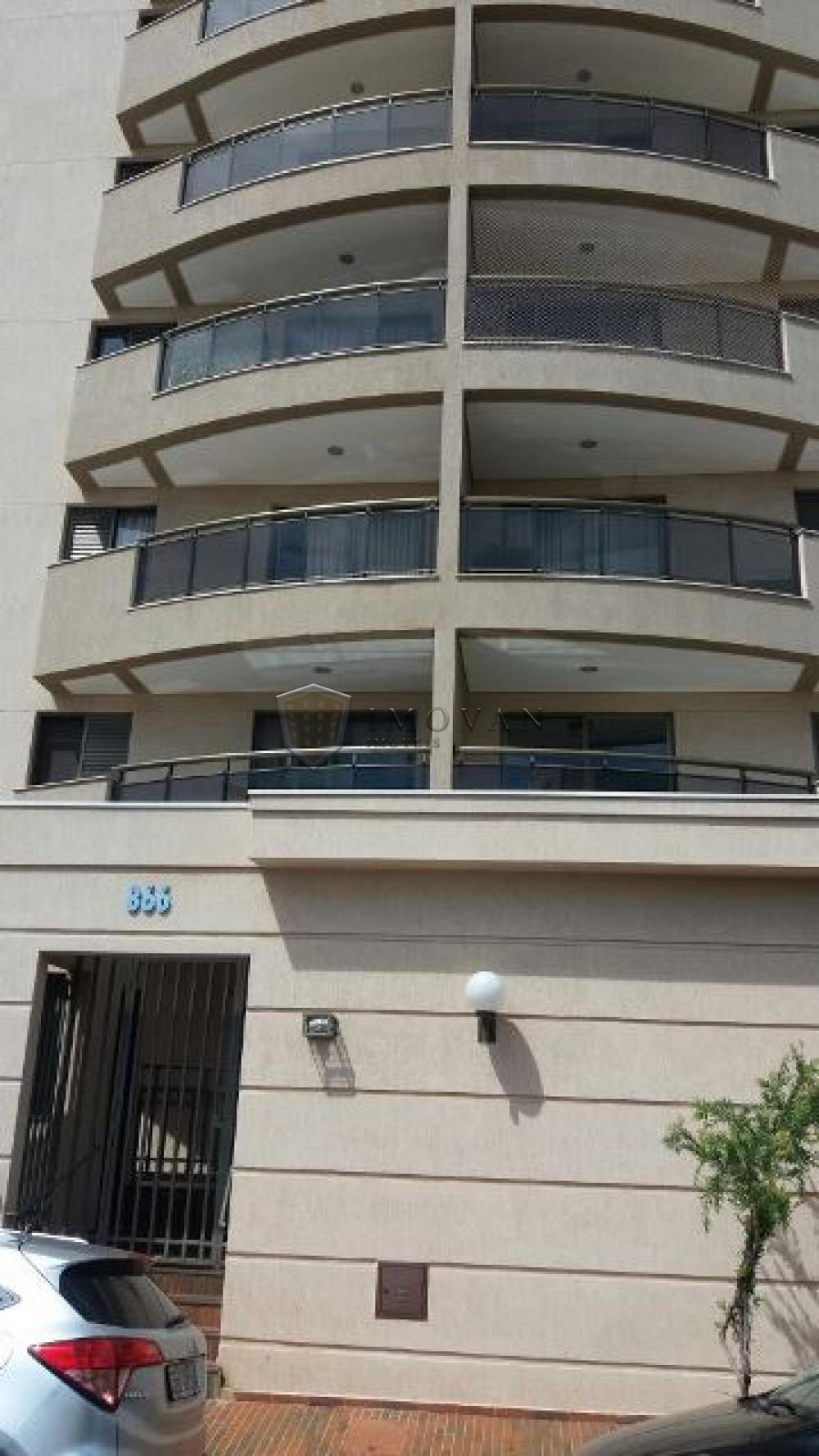Ribeirao Preto Apartamento Venda R$485.000,00 Condominio R$600,00 3 Dormitorios 2 Suites Area construida 96.00m2
