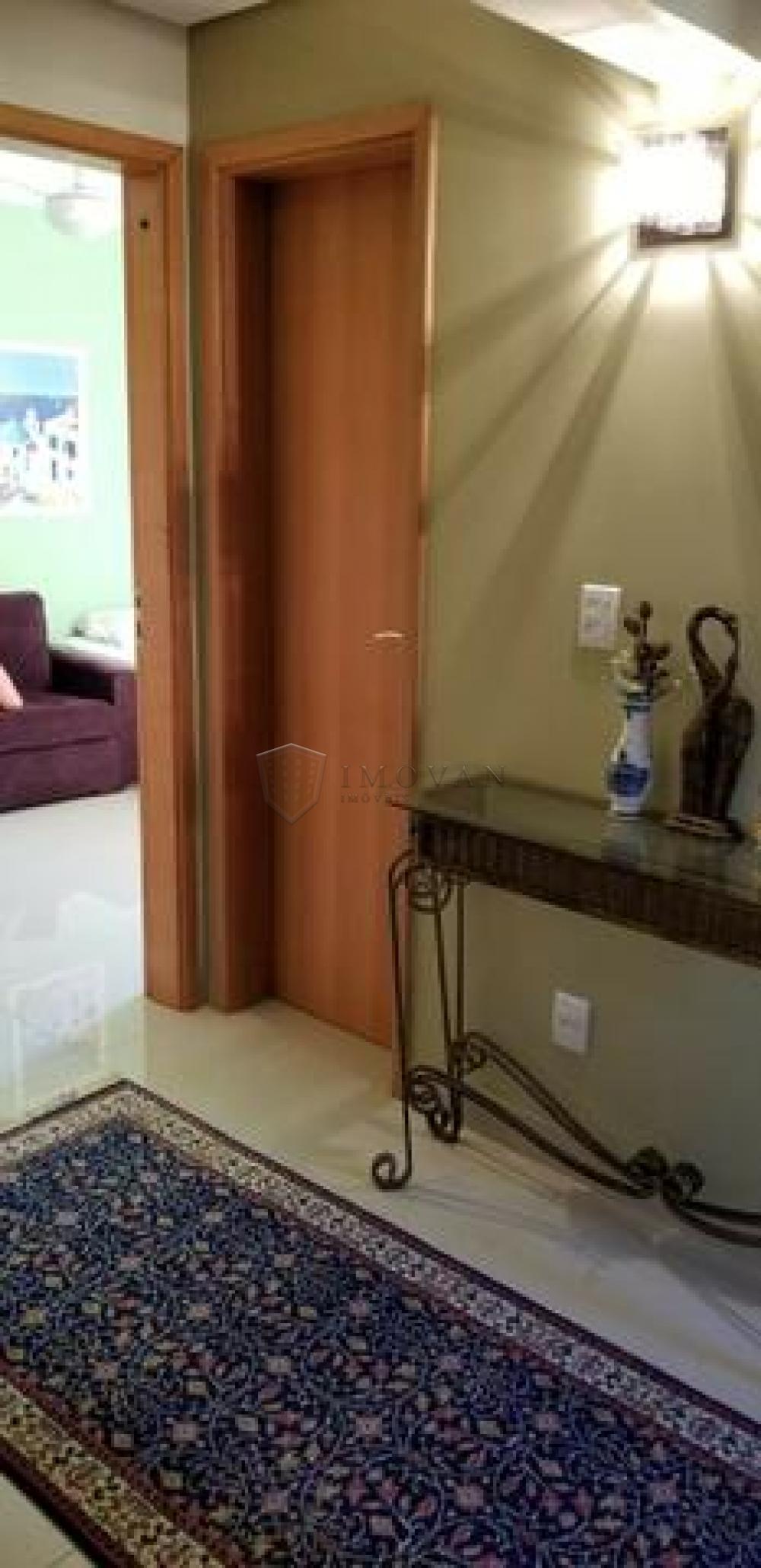 Comprar Apartamento / Padrão em Ribeirão Preto apenas R$ 485.000,00 - Foto 5