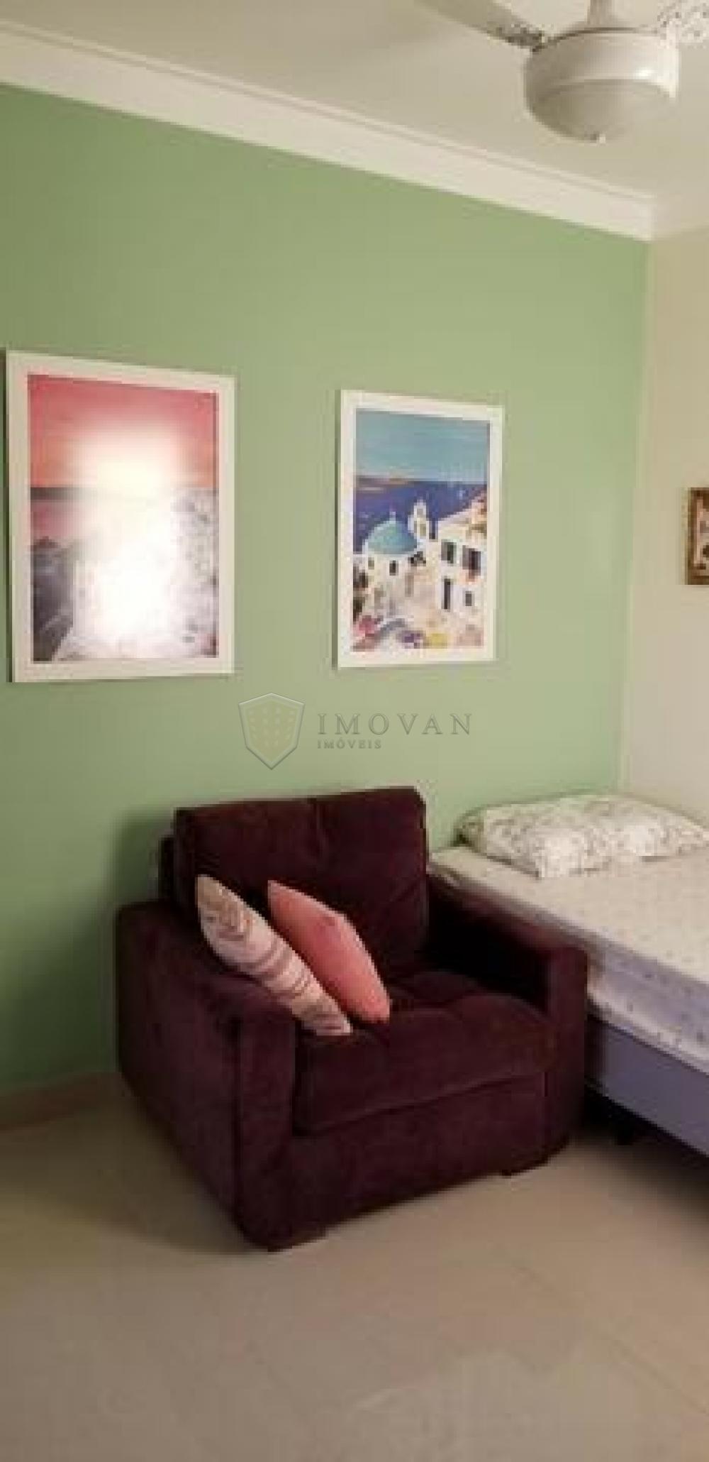 Comprar Apartamento / Padrão em Ribeirão Preto apenas R$ 485.000,00 - Foto 11