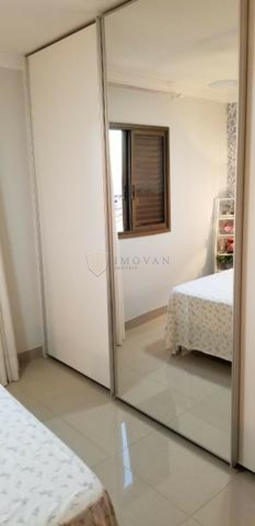 Comprar Apartamento / Padrão em Ribeirão Preto apenas R$ 485.000,00 - Foto 13