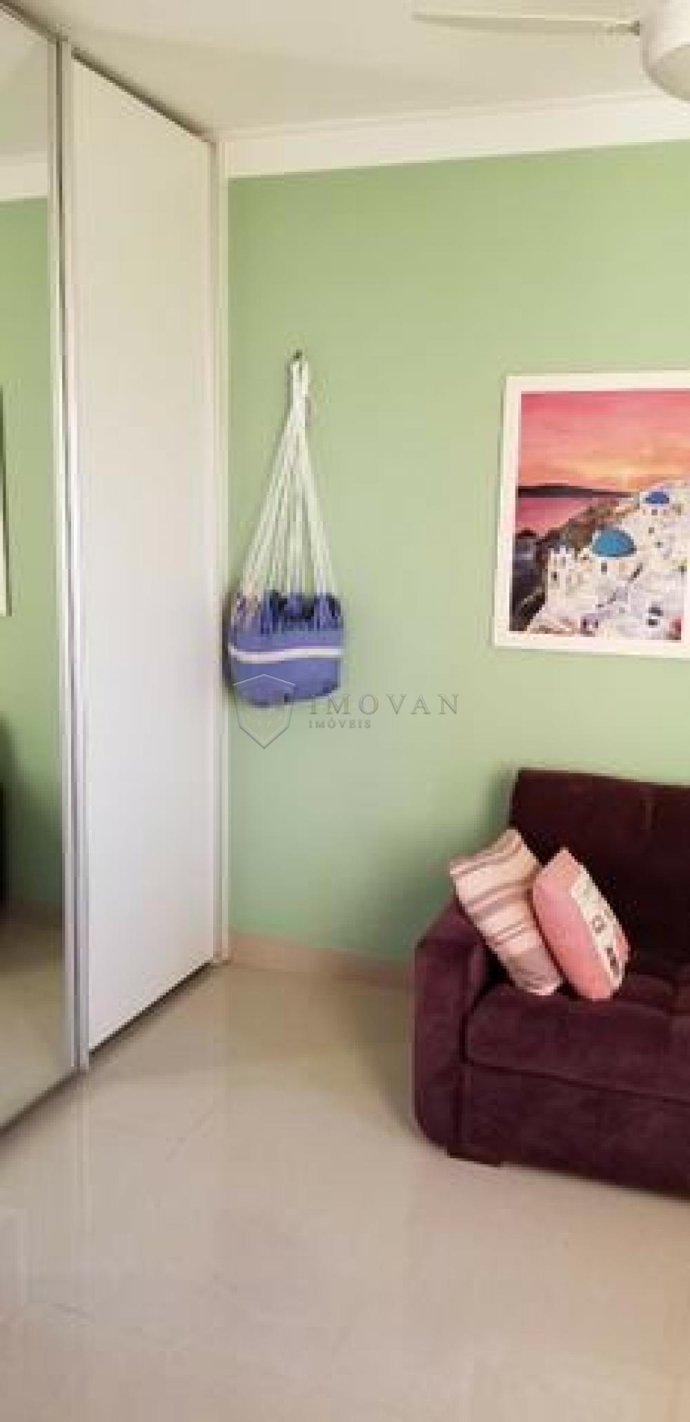 Comprar Apartamento / Padrão em Ribeirão Preto apenas R$ 485.000,00 - Foto 15