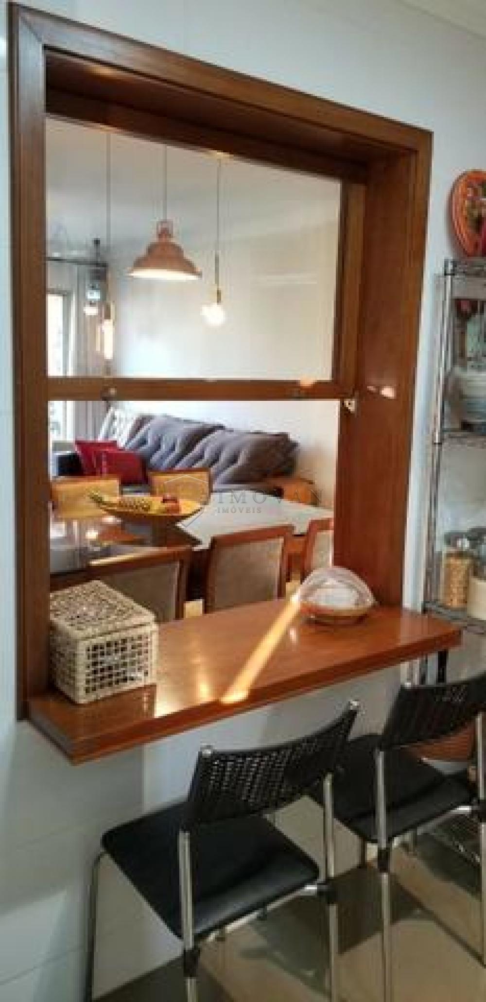 Comprar Apartamento / Padrão em Ribeirão Preto apenas R$ 485.000,00 - Foto 16