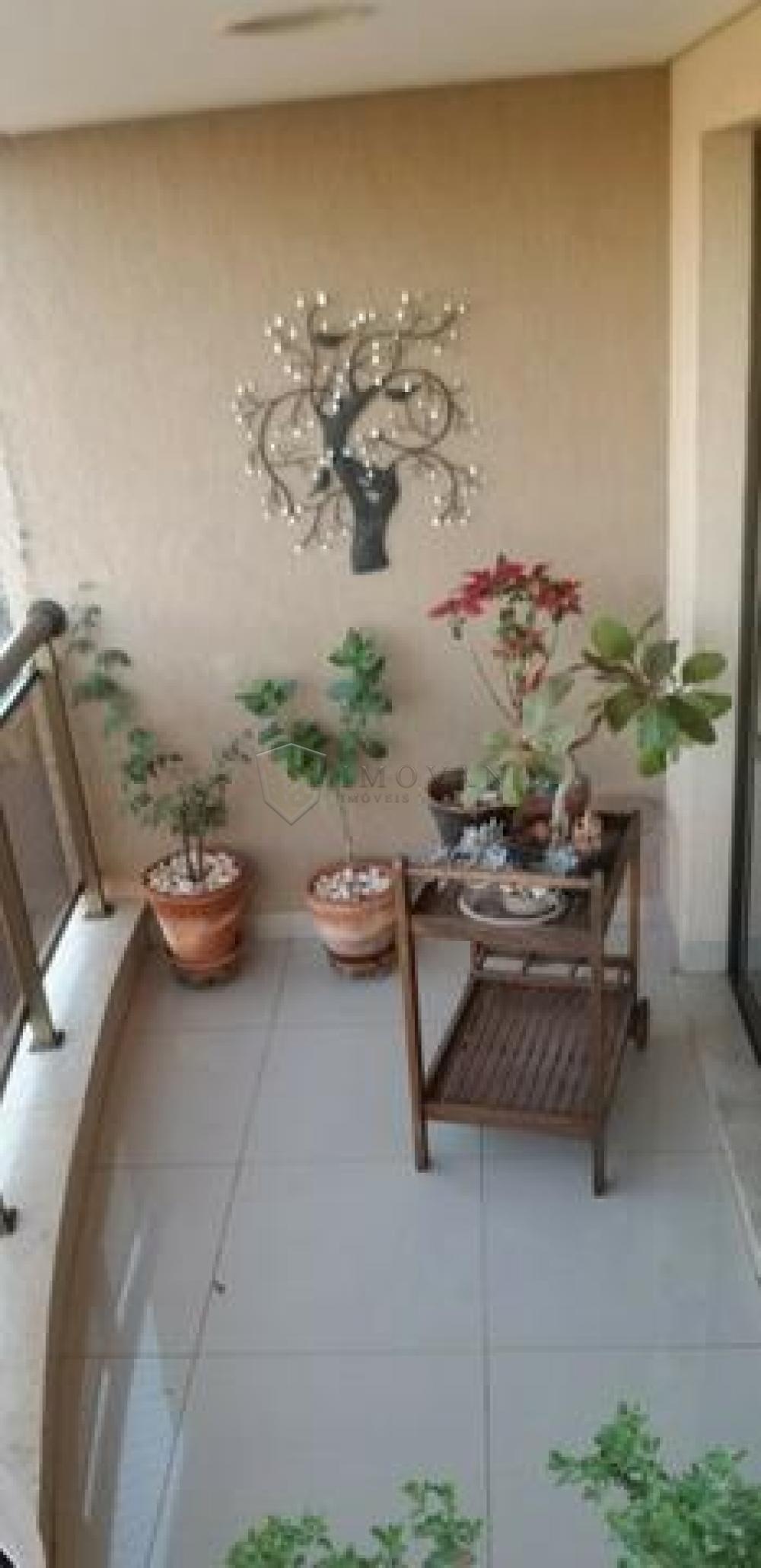 Comprar Apartamento / Padrão em Ribeirão Preto apenas R$ 485.000,00 - Foto 19