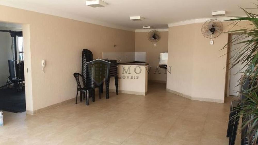 Comprar Apartamento / Padrão em Ribeirão Preto apenas R$ 485.000,00 - Foto 21