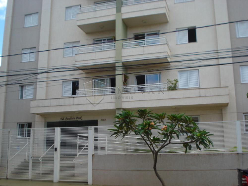 Ribeirao Preto Apartamento Locacao R$ 1.300,00 Condominio R$640,00 2 Dormitorios 2 Suites Area construida 70.03m2