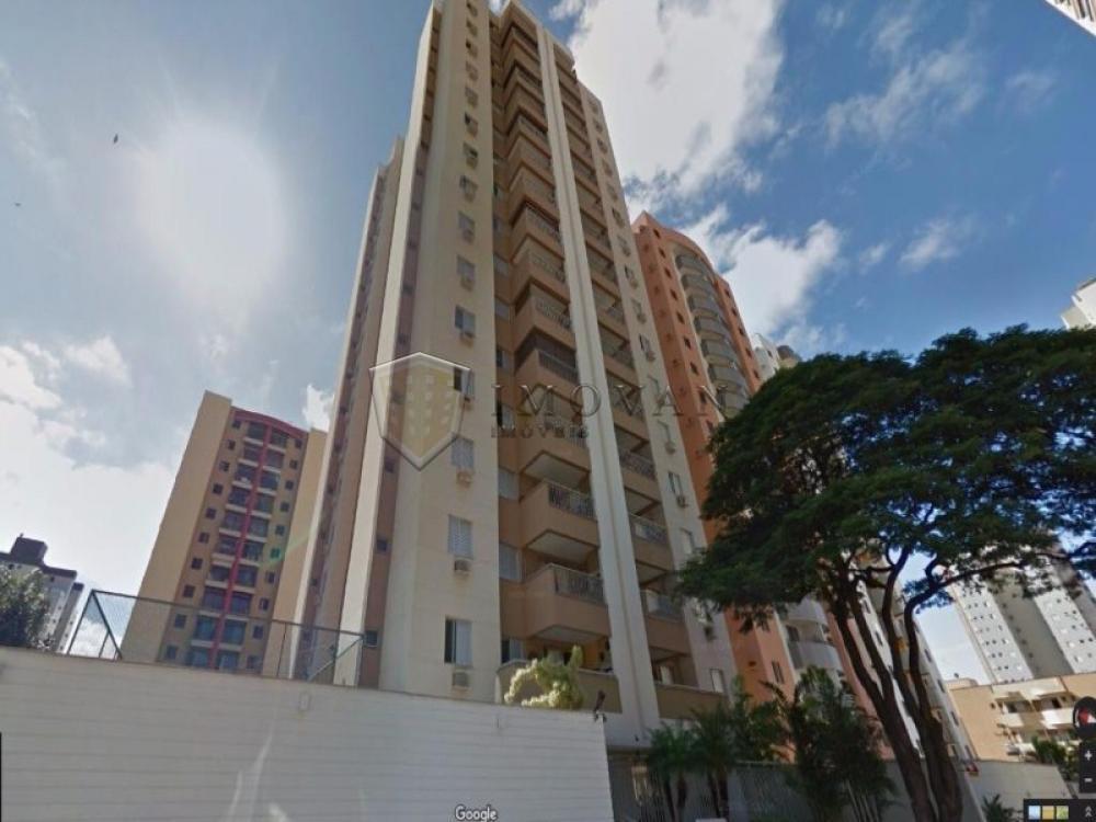 Ribeirao Preto Apartamento Venda R$475.000,00 Condominio R$620,00 3 Dormitorios 1 Suite Area construida 100.00m2