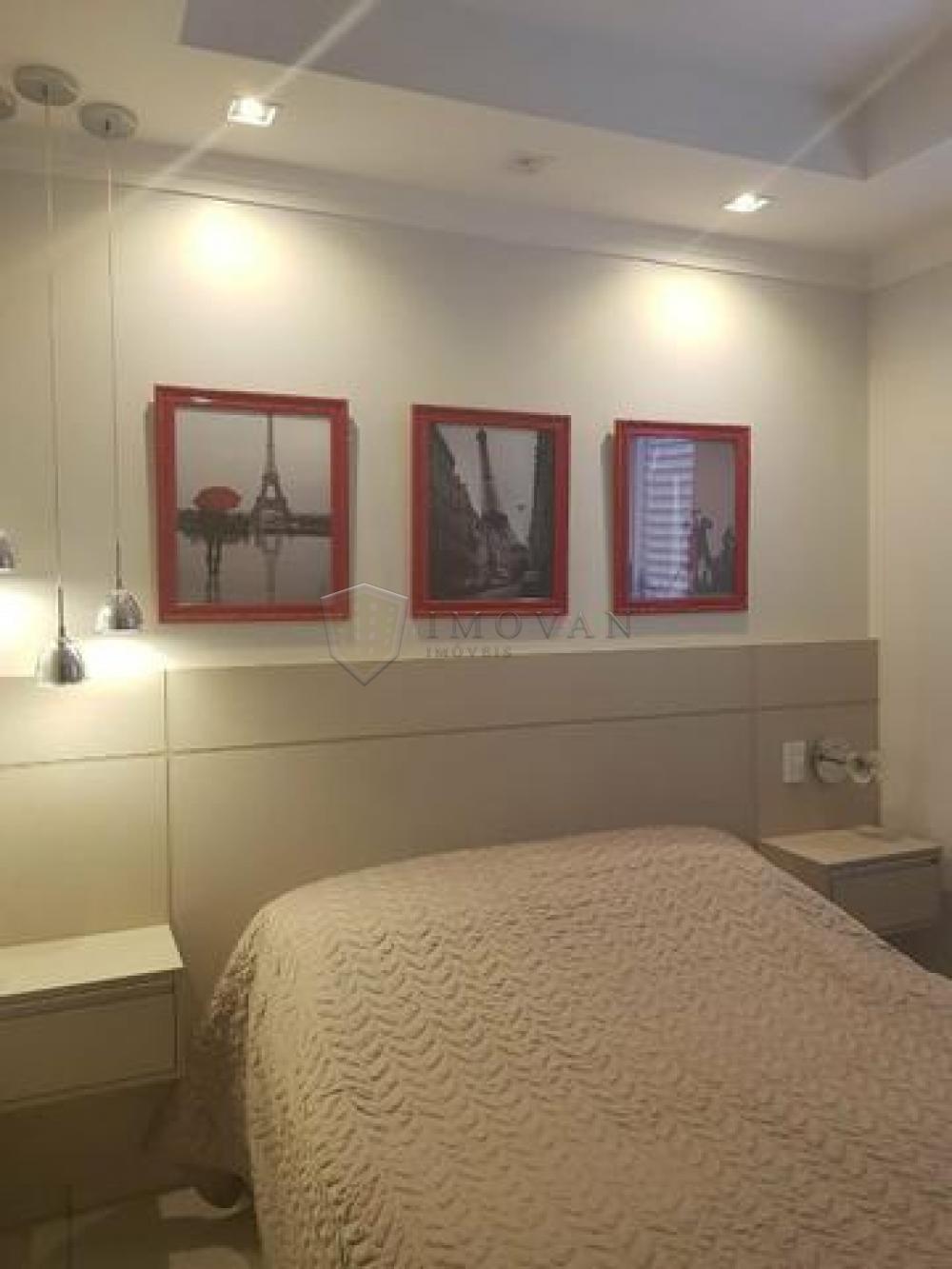 Comprar Apartamento / Padrão em Ribeirão Preto apenas R$ 397.000,00 - Foto 7