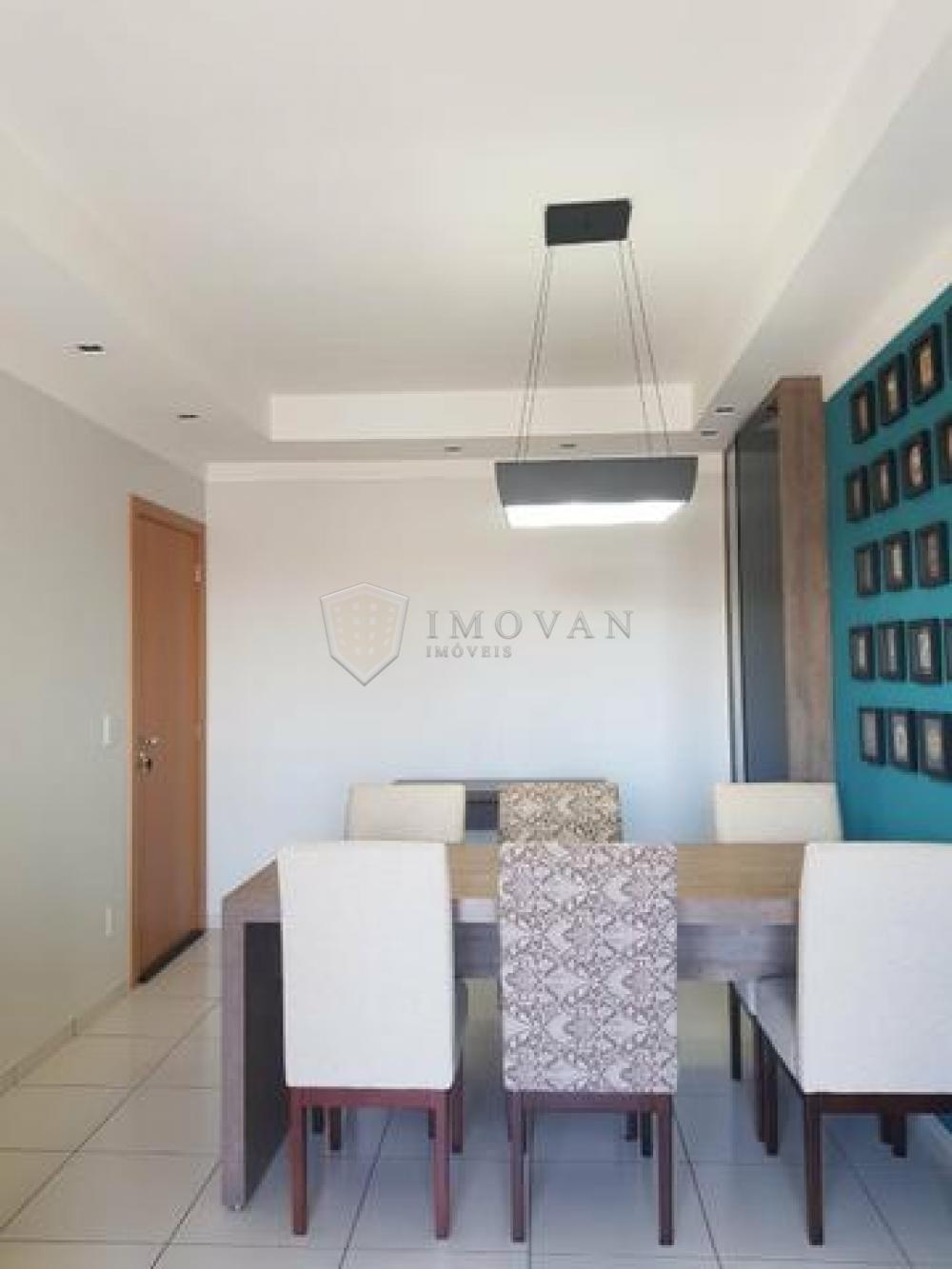 Comprar Apartamento / Padrão em Ribeirão Preto apenas R$ 397.000,00 - Foto 4