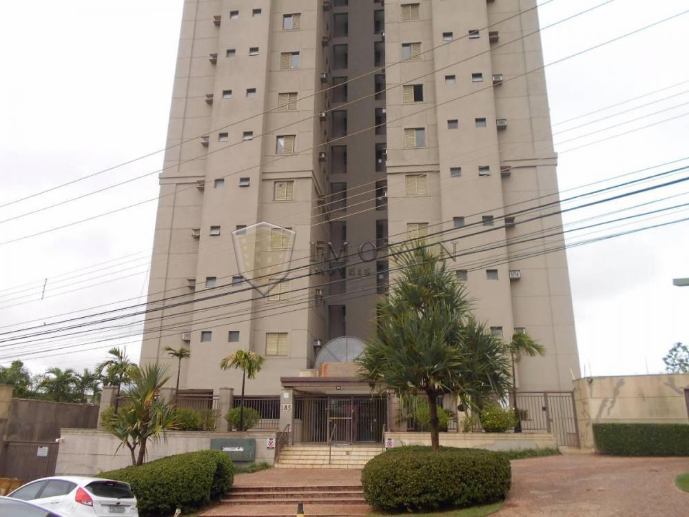 Ribeirao Preto Apartamento Venda R$450.000,00 Condominio R$550,00 3 Dormitorios 1 Suite Area construida 88.00m2