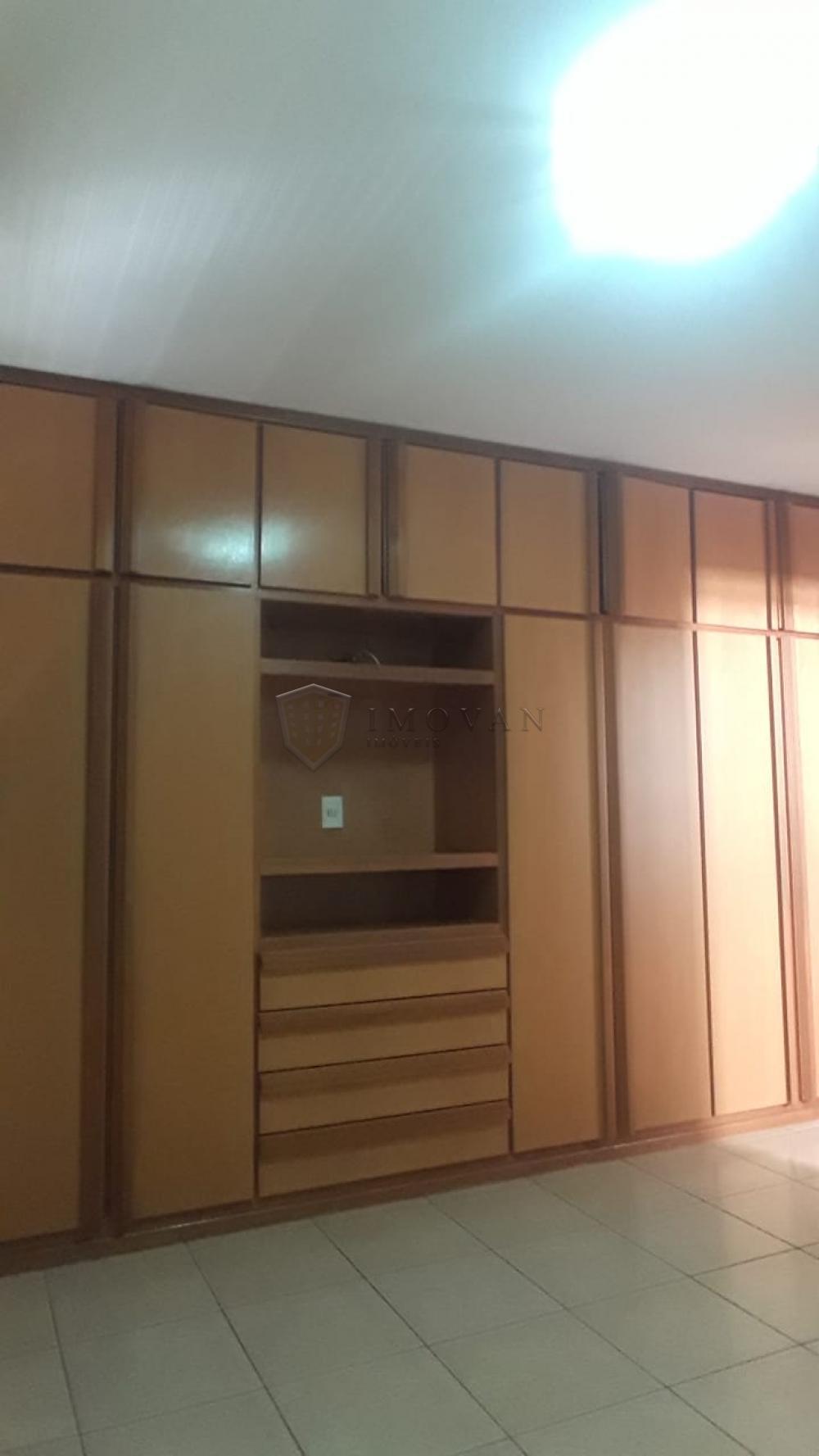 Alugar Apartamento / Padrão em Ribeirão Preto R$ 2.500,00 - Foto 10