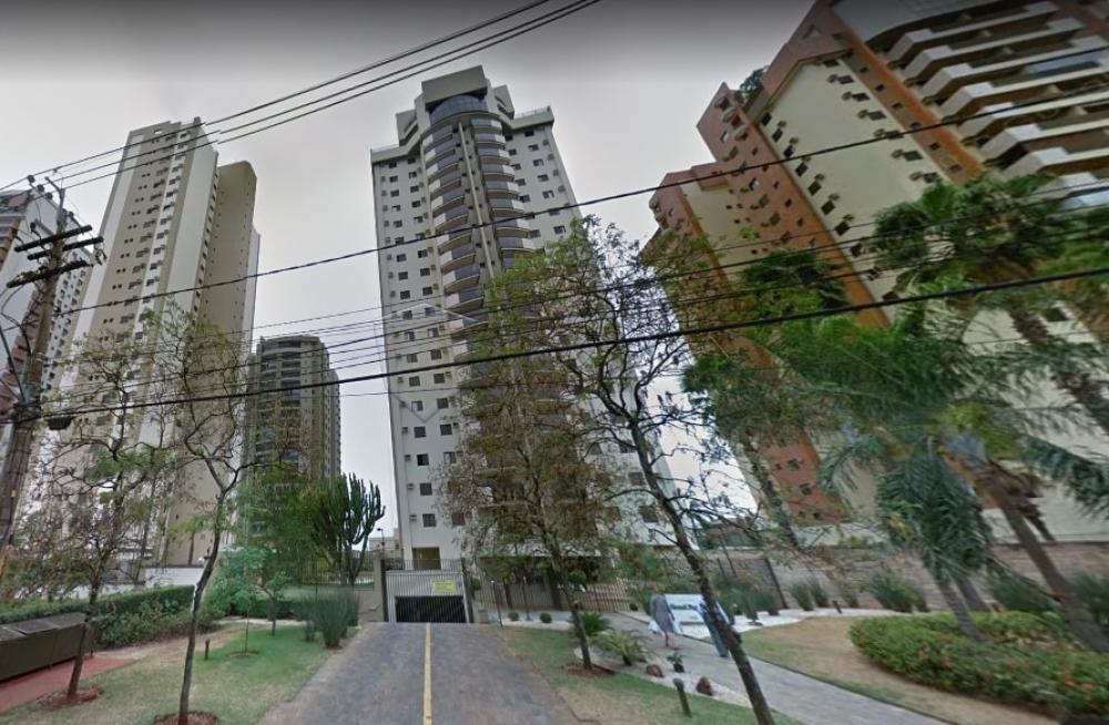 Alugar Apartamento / Padrão em Ribeirão Preto R$ 2.500,00 - Foto 2