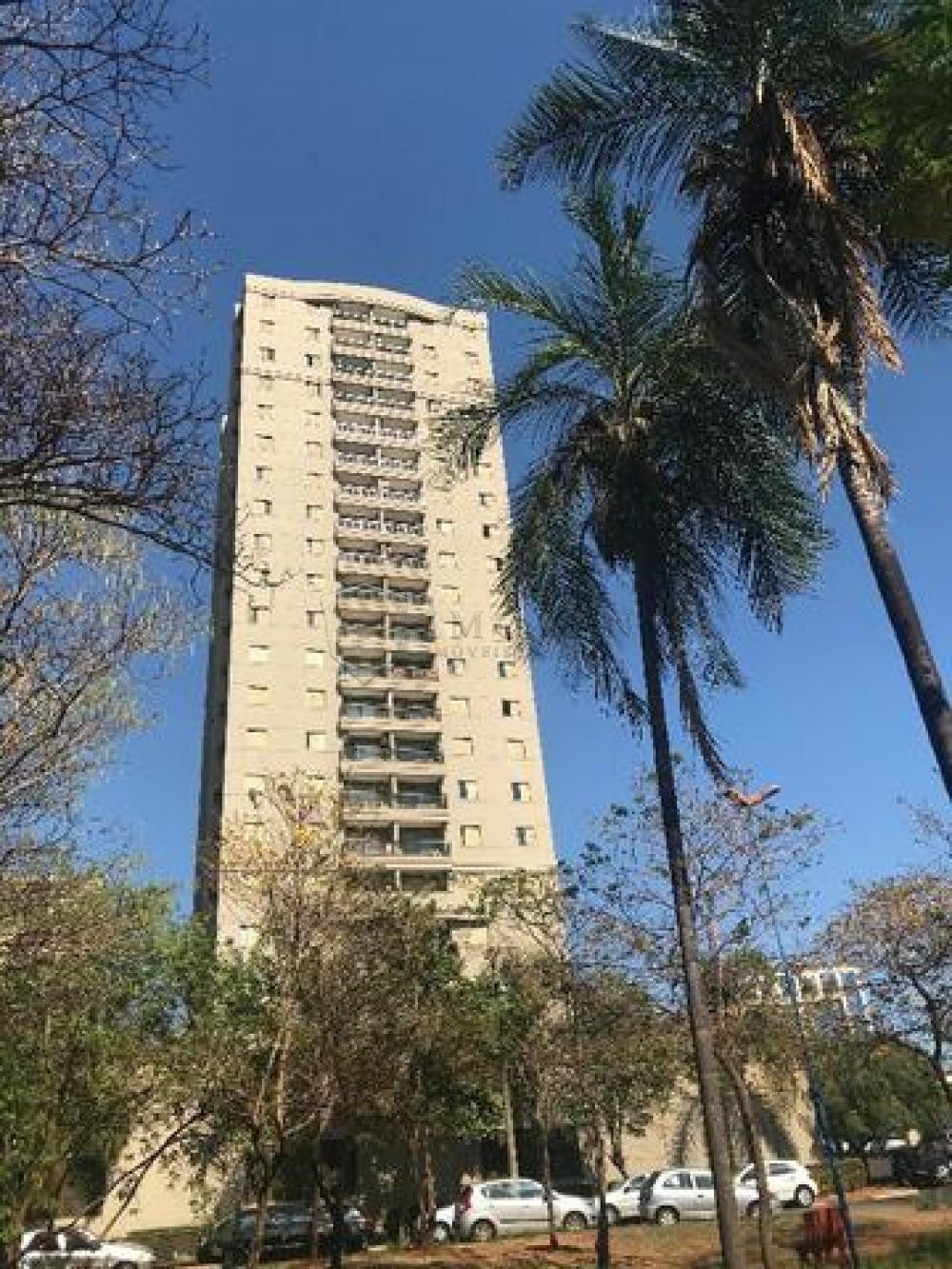 Ribeirao Preto Apartamento Venda R$450.000,00 Condominio R$600,00 2 Dormitorios 2 Suites Area construida 89.00m2