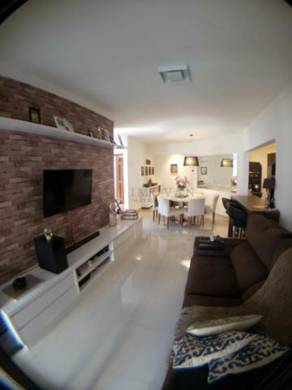 Comprar Apartamento / Padrão em Ribeirão Preto apenas R$ 580.000,00 - Foto 3