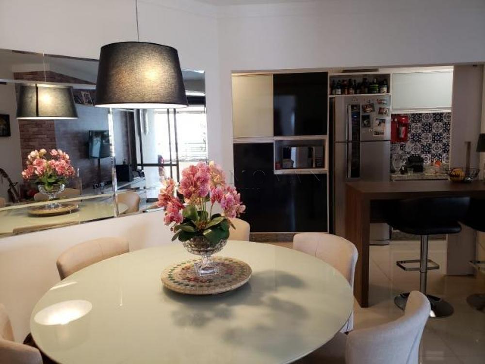 Comprar Apartamento / Padrão em Ribeirão Preto apenas R$ 580.000,00 - Foto 6