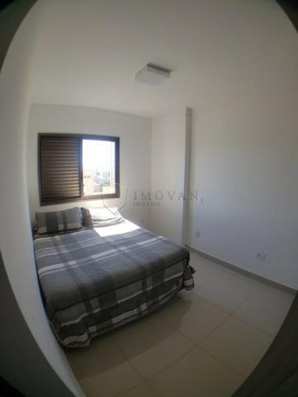 Comprar Apartamento / Padrão em Ribeirão Preto apenas R$ 580.000,00 - Foto 16
