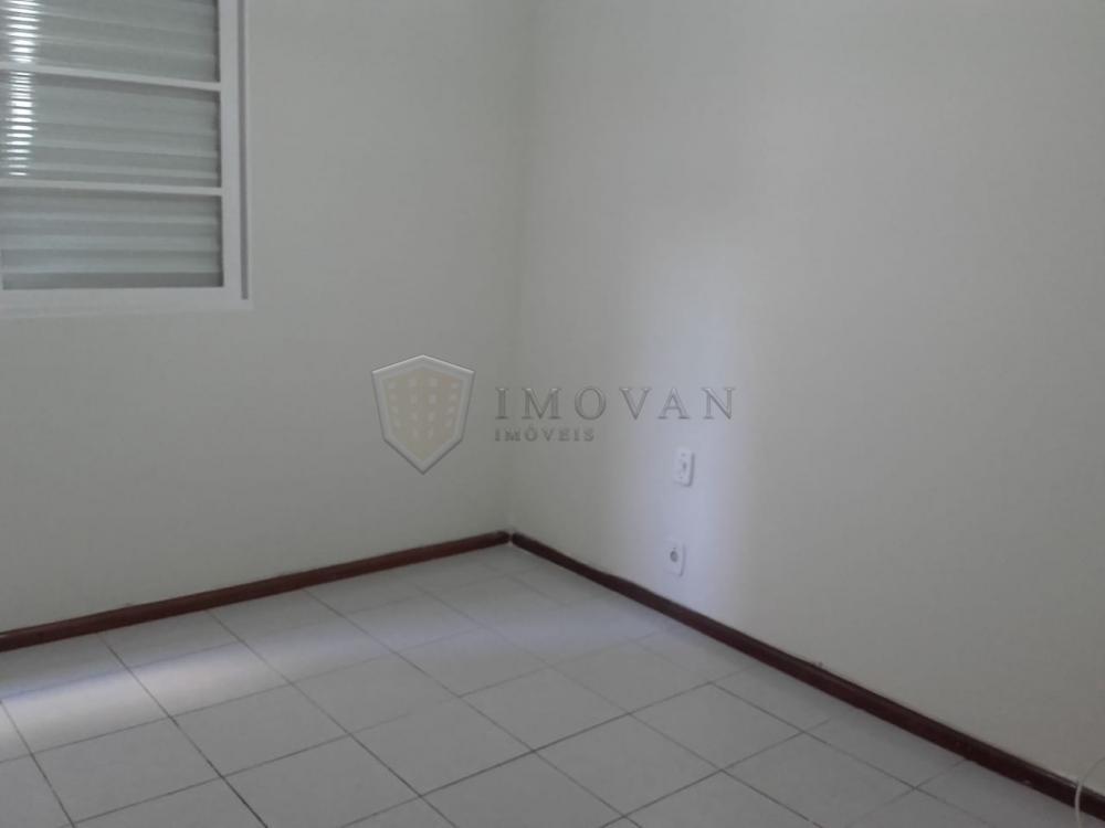 Comprar Apartamento / Padrão em Ribeirão Preto apenas R$ 260.000,00 - Foto 3