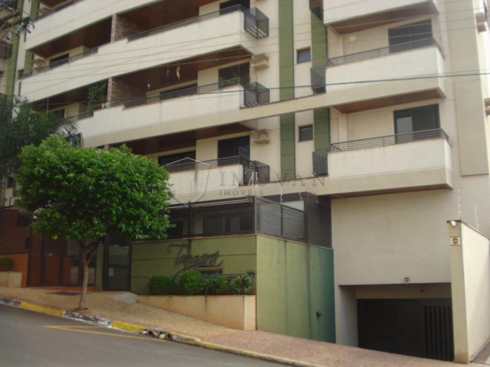 Ribeirao Preto Apartamento Locacao R$ 1.900,00 Condominio R$670,00 3 Dormitorios 3 Suites Area construida 132.32m2