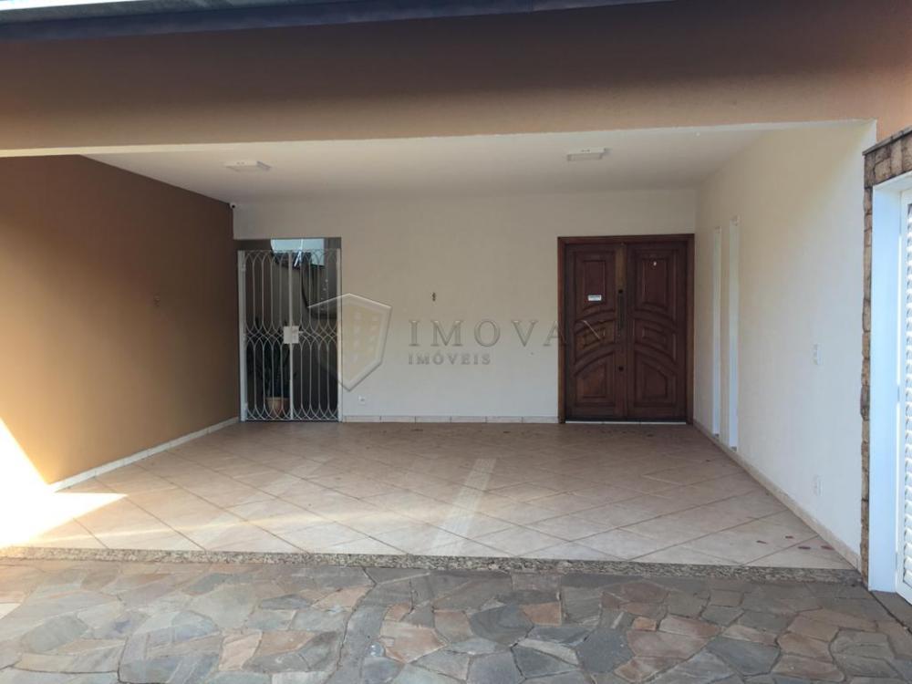 Comprar Casa / Padrão em Ribeirão Preto R$ 850.000,00 - Foto 2