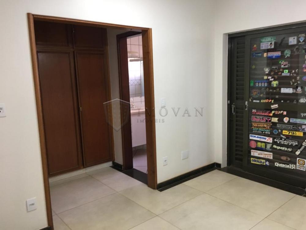 Comprar Casa / Padrão em Ribeirão Preto R$ 850.000,00 - Foto 6