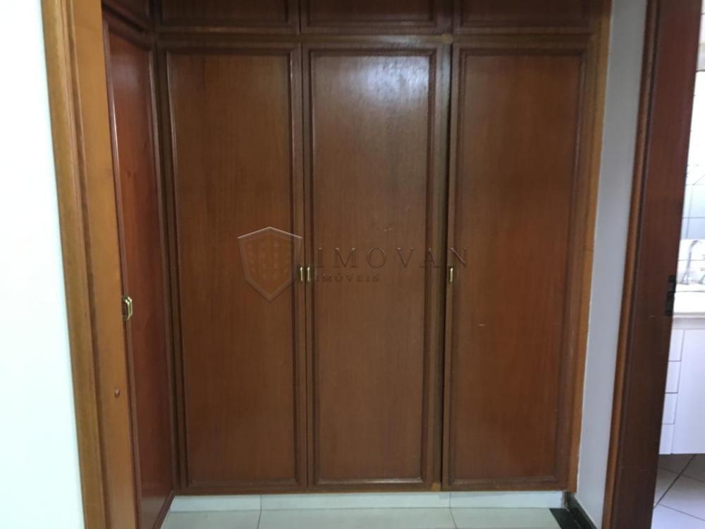 Comprar Casa / Padrão em Ribeirão Preto R$ 850.000,00 - Foto 7