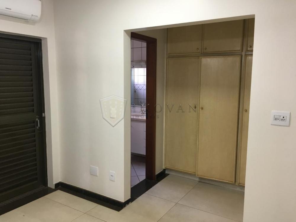 Comprar Casa / Padrão em Ribeirão Preto R$ 850.000,00 - Foto 8