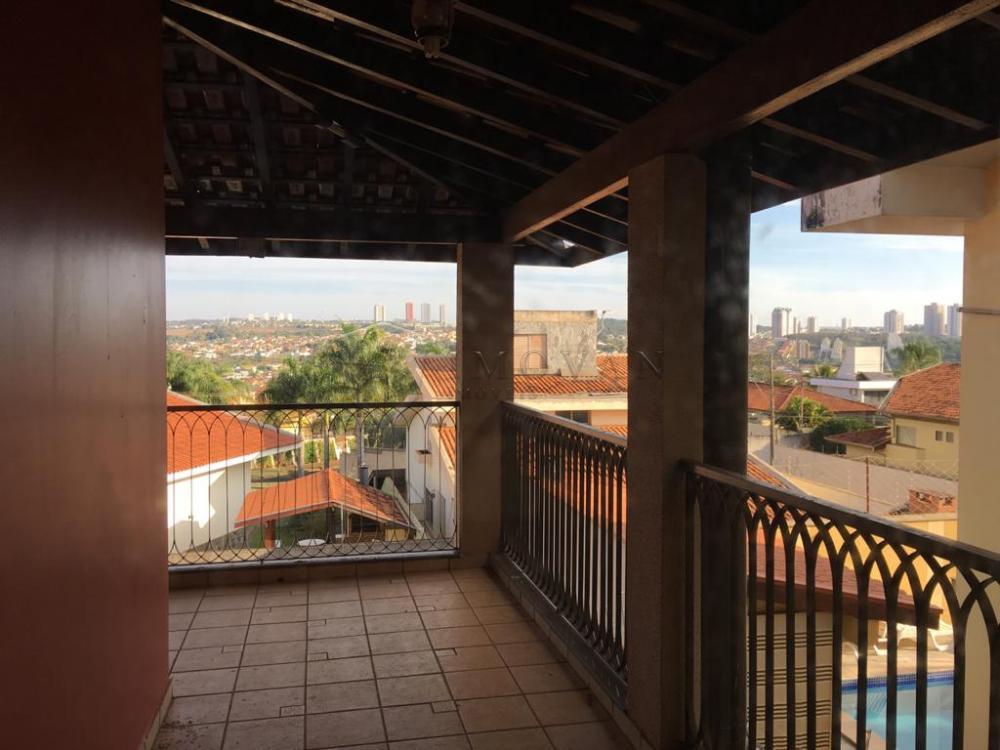 Comprar Casa / Padrão em Ribeirão Preto R$ 850.000,00 - Foto 17