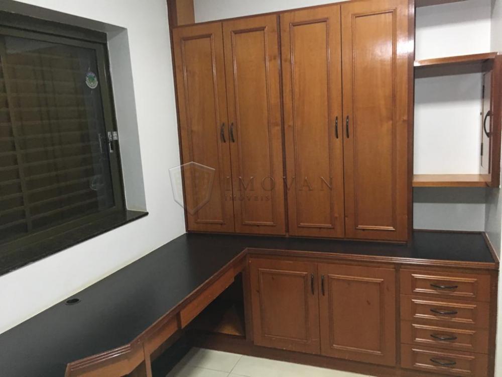 Comprar Casa / Padrão em Ribeirão Preto R$ 850.000,00 - Foto 19