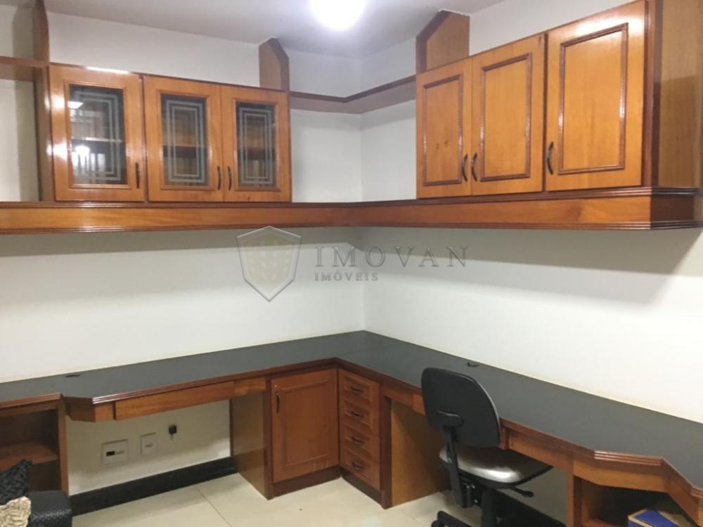 Comprar Casa / Padrão em Ribeirão Preto R$ 850.000,00 - Foto 20