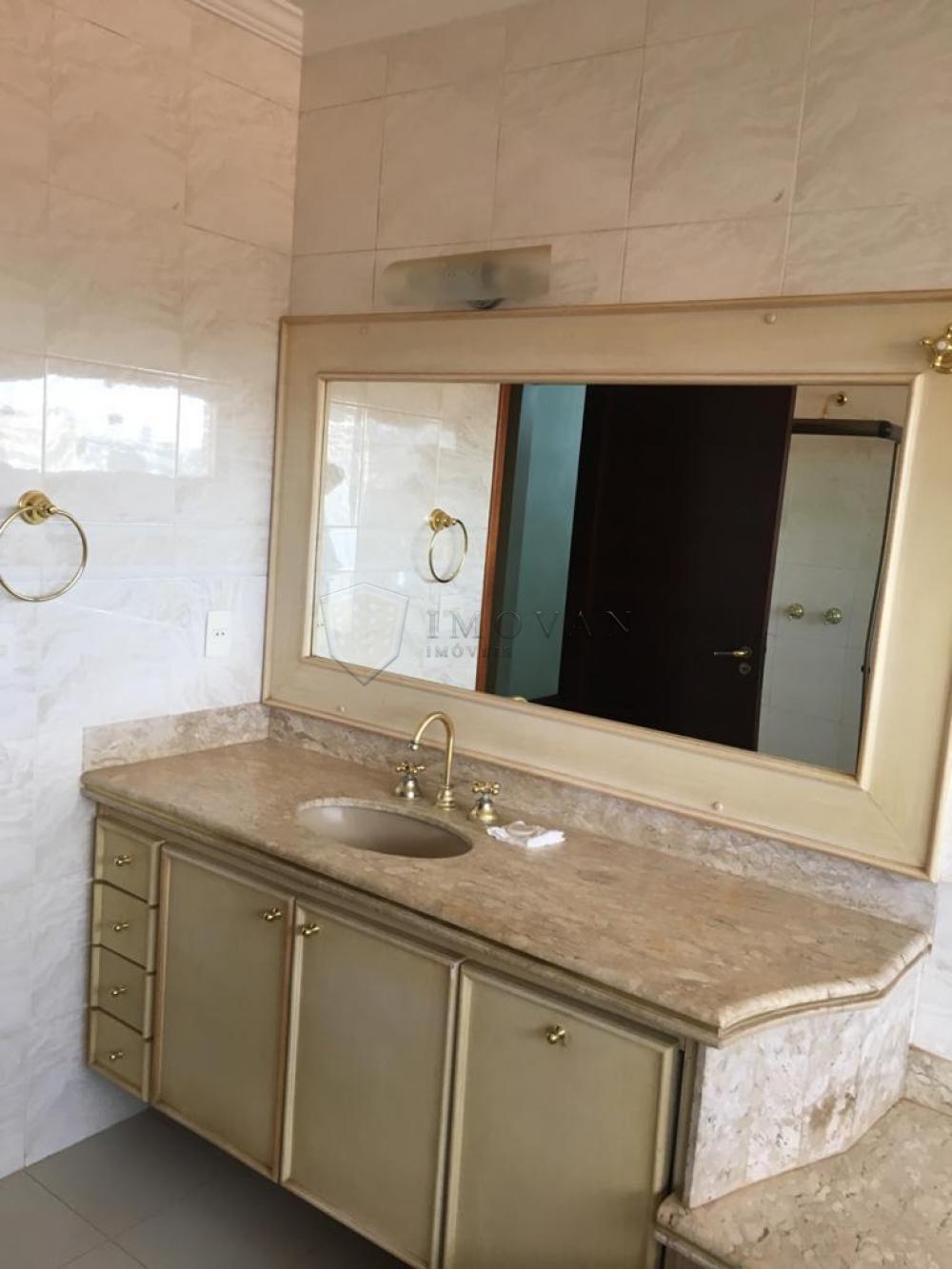 Comprar Casa / Padrão em Ribeirão Preto R$ 850.000,00 - Foto 22
