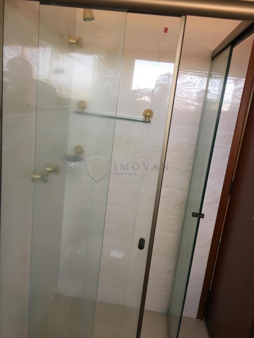 Comprar Casa / Padrão em Ribeirão Preto R$ 850.000,00 - Foto 23