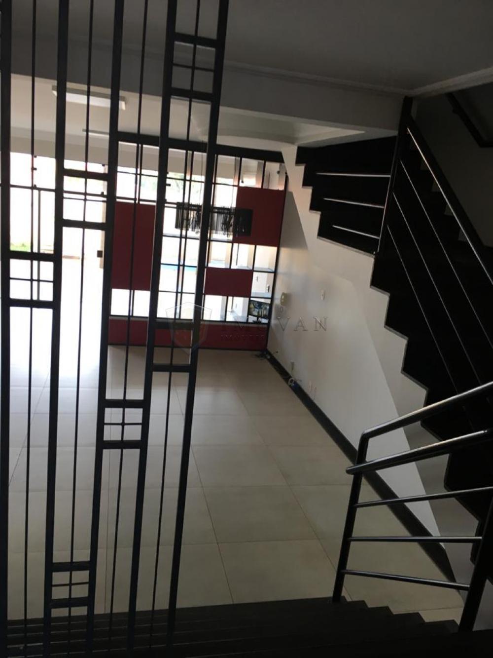Comprar Casa / Padrão em Ribeirão Preto R$ 850.000,00 - Foto 29