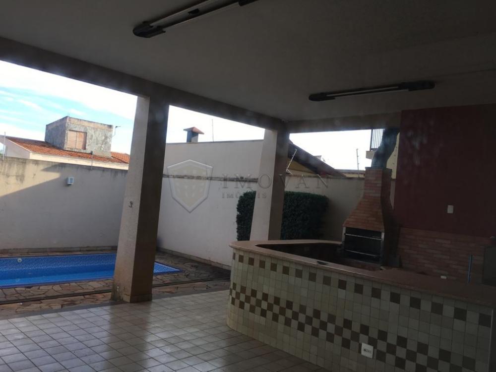 Comprar Casa / Padrão em Ribeirão Preto R$ 850.000,00 - Foto 33