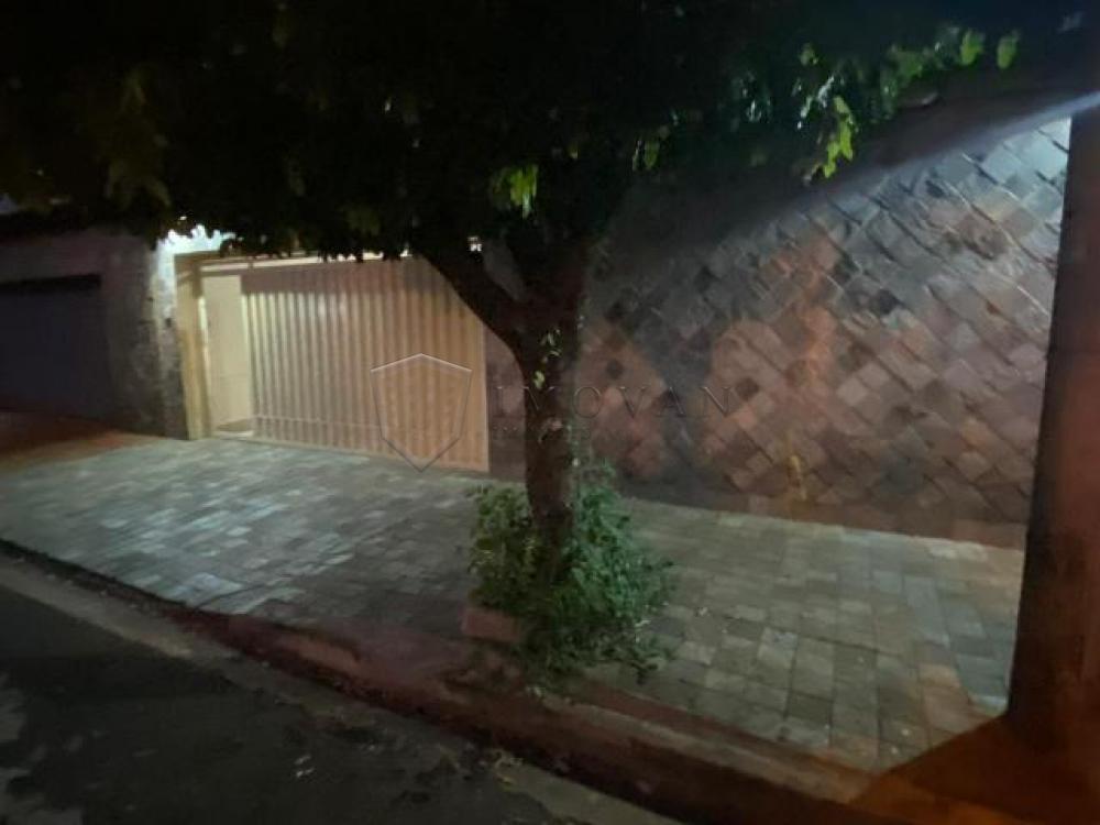 Ribeirao Preto Casa Venda R$390.000,00 3 Dormitorios 1 Suite Area do terreno 250.00m2 Area construida 186.21m2