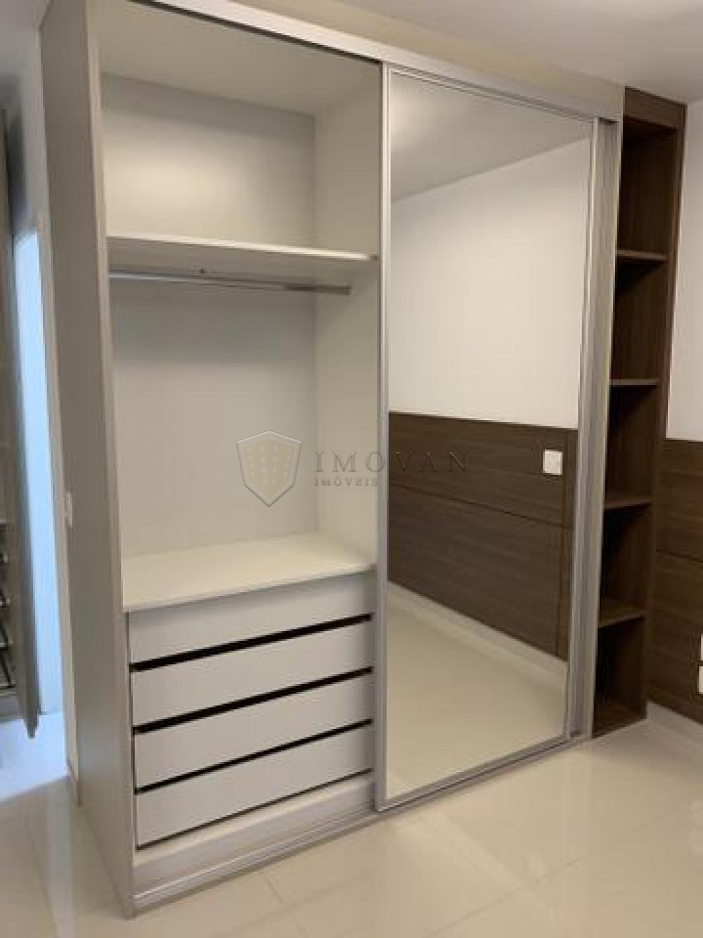 Alugar Apartamento / Kitchnet em Ribeirão Preto apenas R$ 1.400,00 - Foto 13