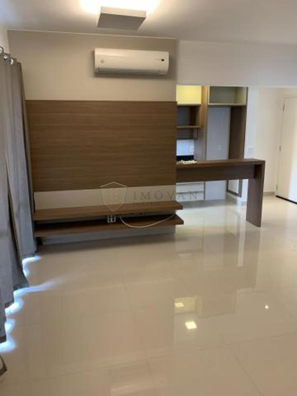 Alugar Apartamento / Kitchnet em Ribeirão Preto apenas R$ 1.400,00 - Foto 10
