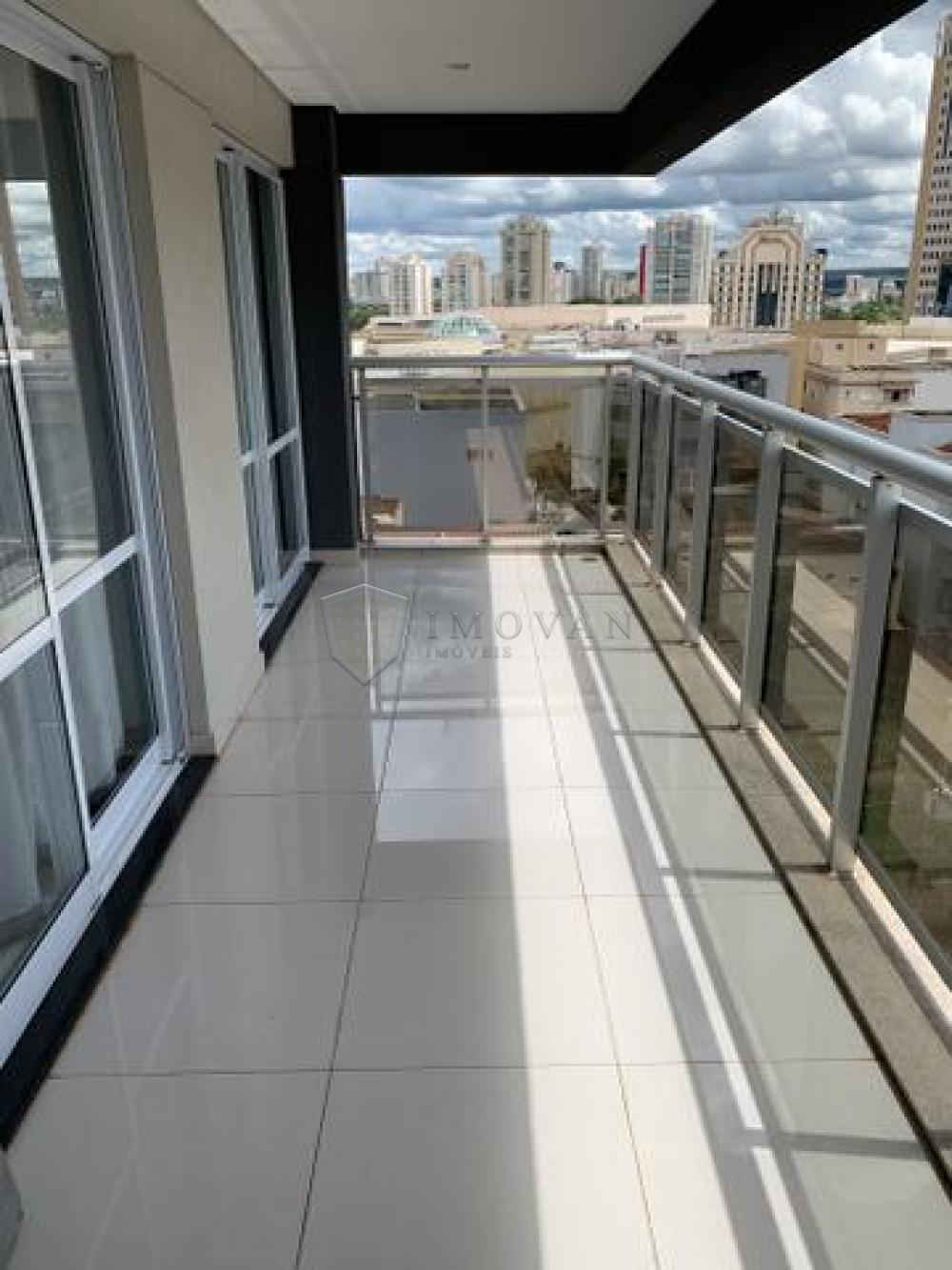 Alugar Apartamento / Kitchnet em Ribeirão Preto apenas R$ 1.400,00 - Foto 18
