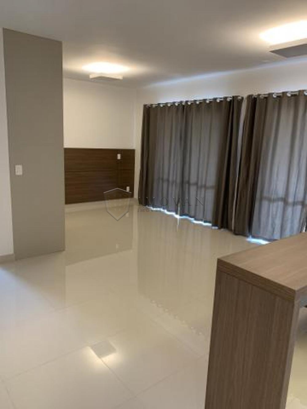 Alugar Apartamento / Kitchnet em Ribeirão Preto apenas R$ 1.400,00 - Foto 12