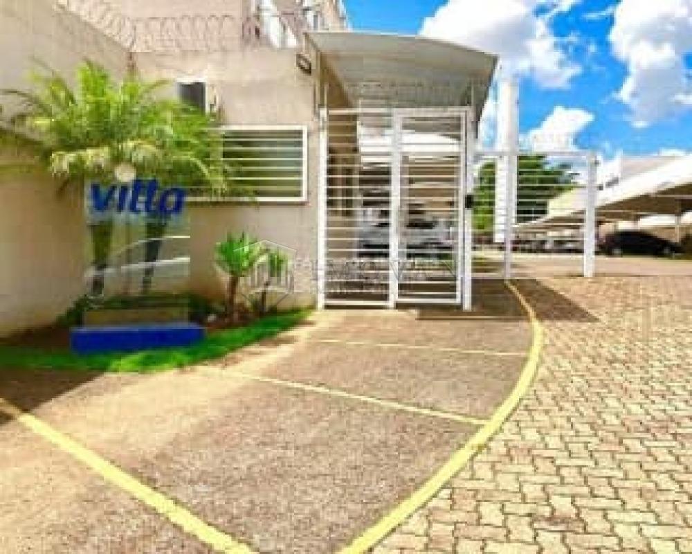 Alugar Apartamento / Padrão em Ribeirão Preto apenas R$ 700,00 - Foto 2