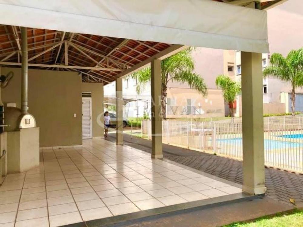 Alugar Apartamento / Padrão em Ribeirão Preto apenas R$ 700,00 - Foto 10